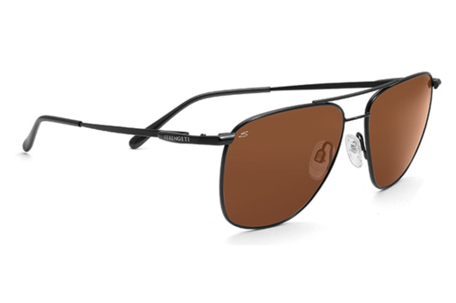 Serengeti Marco Sunglasses | FREE Shipping - Go-Optic.com - SOLD OUT