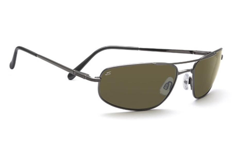 Serengeti Velocity Sunglasses | FREE Shipping - Go-Optic.com - SOLD OUT