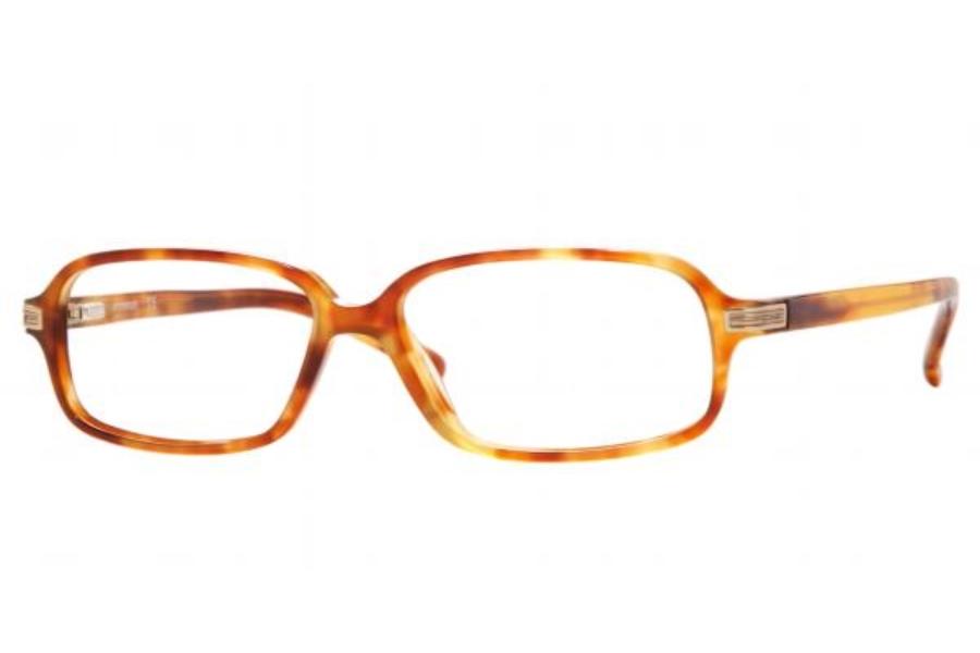 Sferoflex SF 1115 Eyeglasses - Go-Optic.com