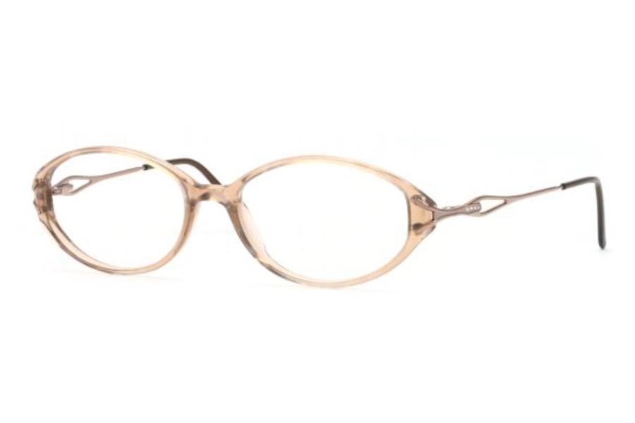 Eyeglass Frames Sf : Sferoflex SF 1506B Eyeglasses - Go-Optic.com