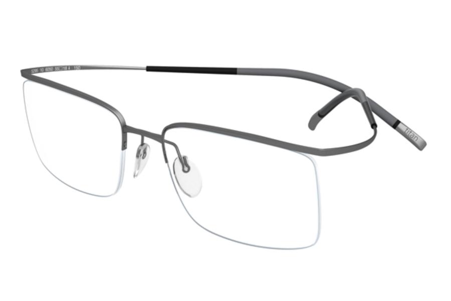 Silhouette 5295 Eyeglasses Free Shipping Go Optic Com