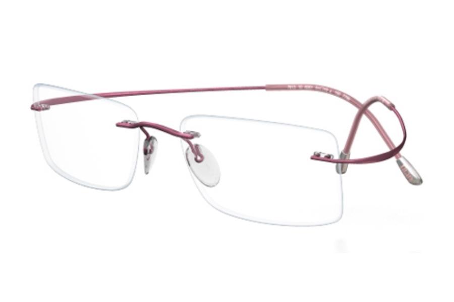47aeab22fc Silhouette Glasses 7799
