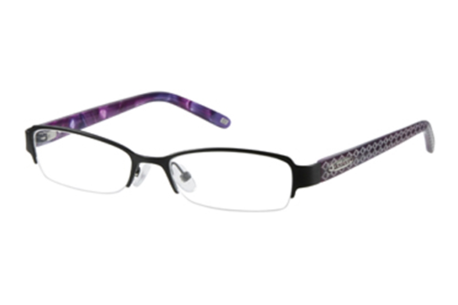 Skechers SK 2026 Eyeglasses - Go-Optic.com - SOLD OUT