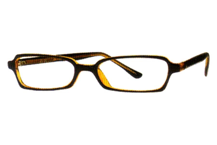 soho soho 42 eyeglasses go optic
