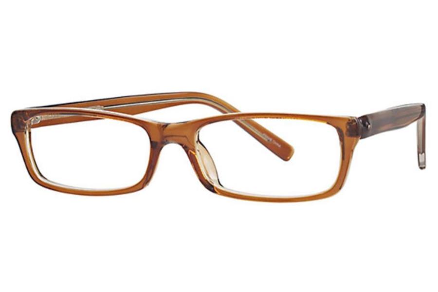 soho soho 60 eyeglasses go optic