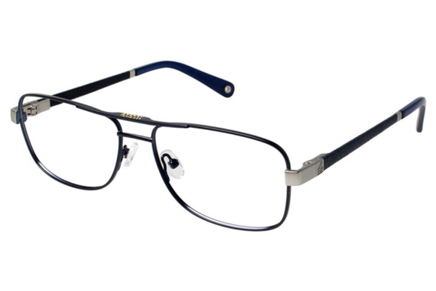 sperry top sider portland eyeglasses free shipping