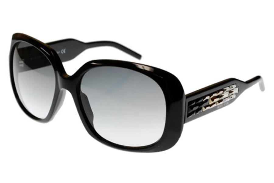 swarovski sk0008 sunglasses free shipping go optic
