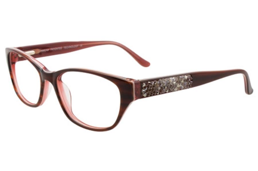 Takumi TK956 Eyeglasses | FREE Shipping - Go-Optic.com