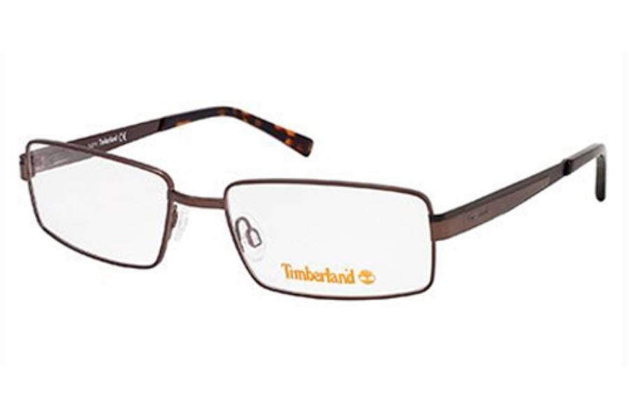 timberland tb1218 eyeglasses free shipping go optic