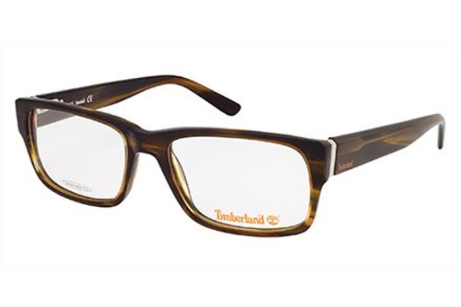 timberland tb1210 eyeglasses go optic
