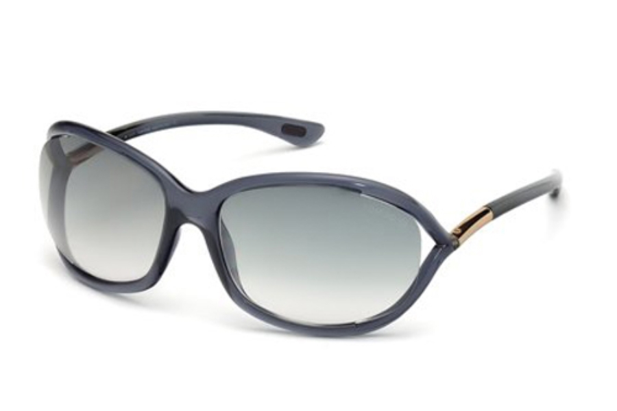 Tom Ford FT0008 01D 61 mm/16 mm zs0lqs