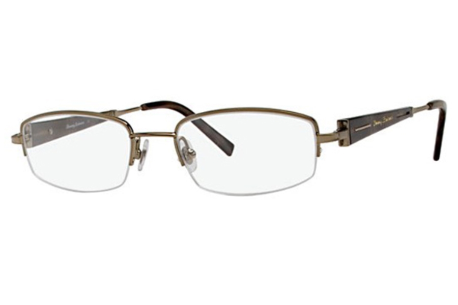 Tommy Bahama TB117 Eyeglasses | FREE Shipping - Go-Optic.com - SOLD OUT