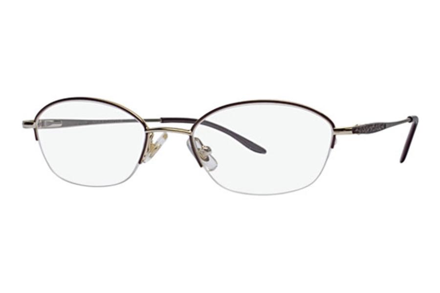 tres jolie tres jolie 118 eyeglasses free shipping. Black Bedroom Furniture Sets. Home Design Ideas