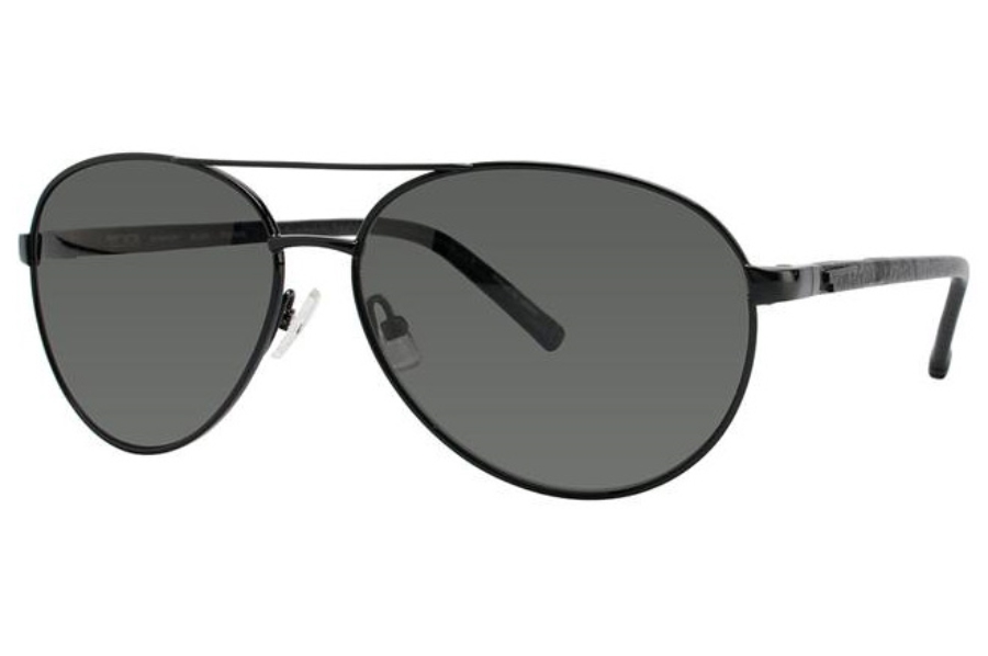 Newport Sunglasses  tumi newport sunglasses free shipping go optic com