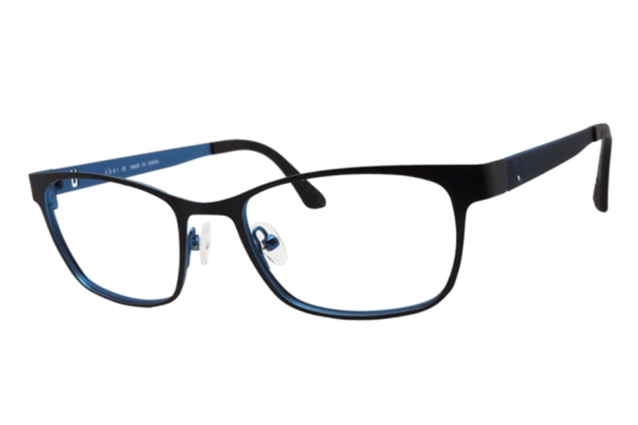 uber rabbit eyeglasses go optic