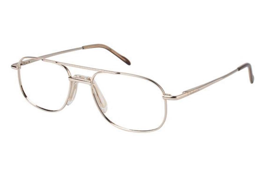 heusen eyeglasses free shipping go optic