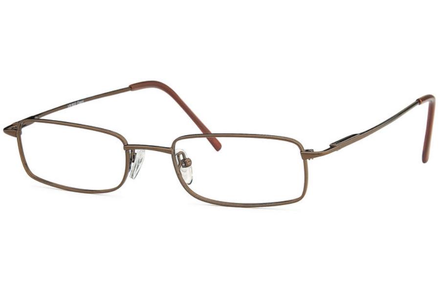 versailles vs 502 eyeglasses go optic