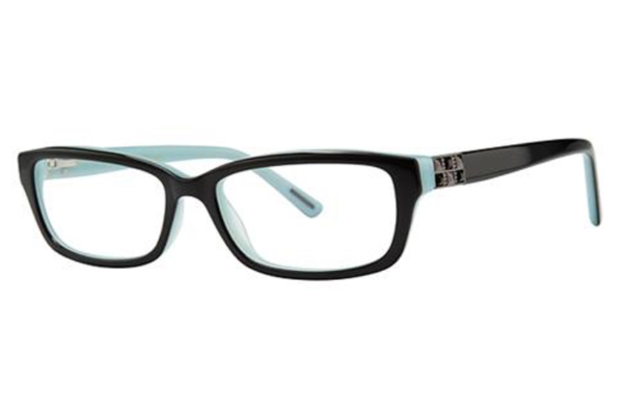 via spiga via spiga bellina eyeglasses free shipping