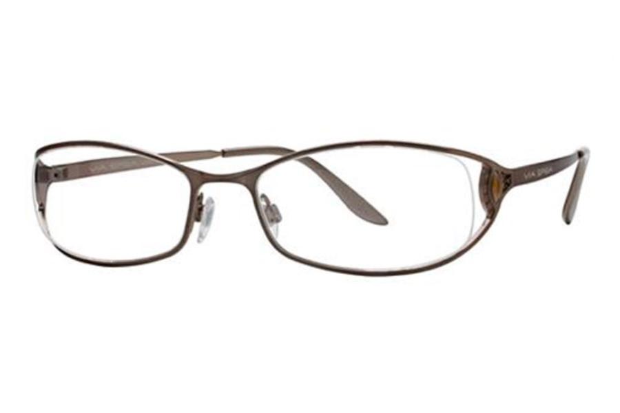 via spiga via spiga loreo eyeglasses free shipping
