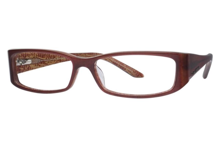 via spiga via spiga volterra eyeglasses free shipping
