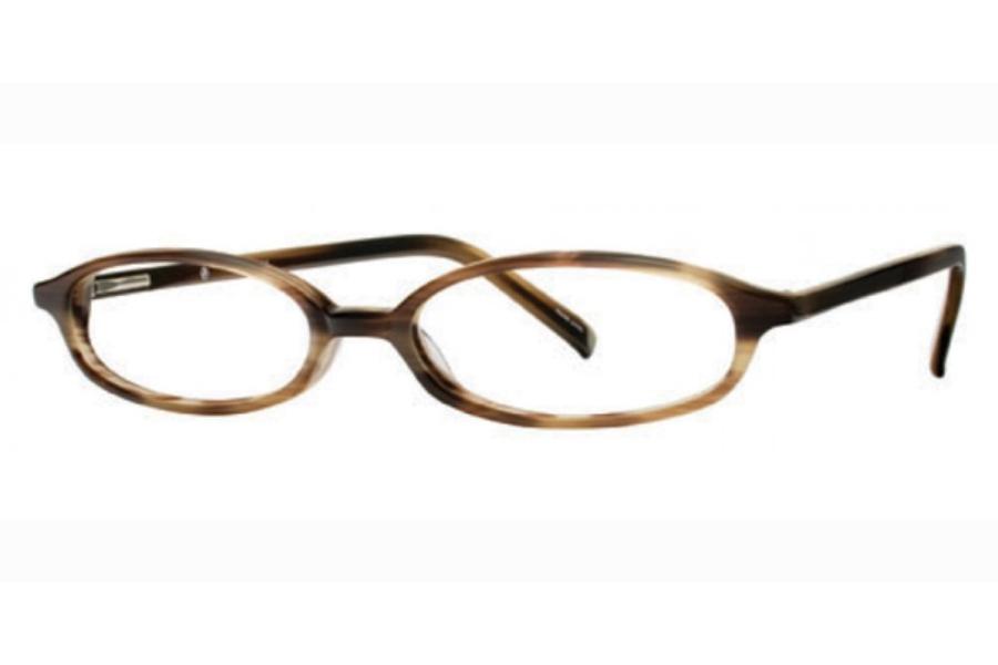 Vivid Vivid 750 Eyeglasses FREE Shipping - Go-Optic.com ...
