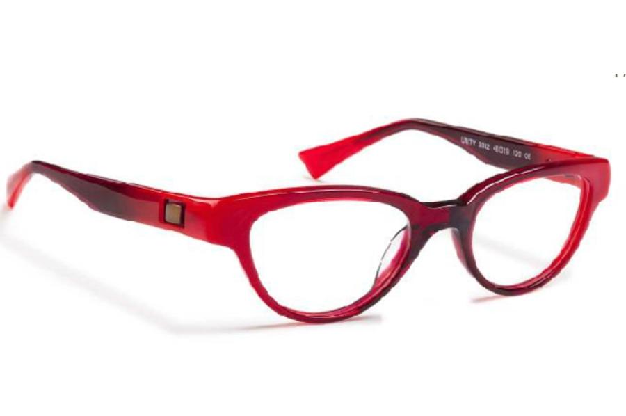 volte unity eyeglasses free shipping