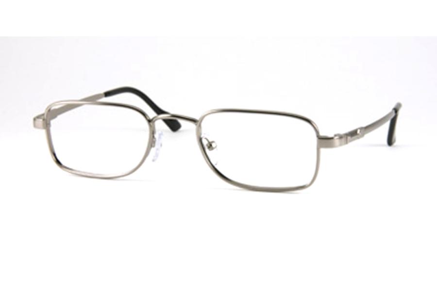 USA Workforce USA Workforce 953SF Eyeglasses FREE Shipping