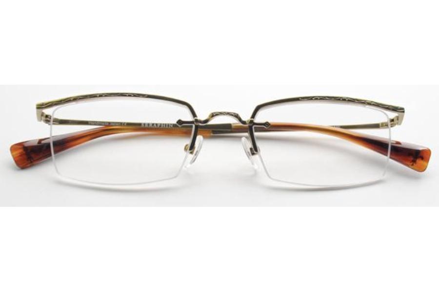 seraphin by ogi wooddale eyeglasses free shipping. Black Bedroom Furniture Sets. Home Design Ideas