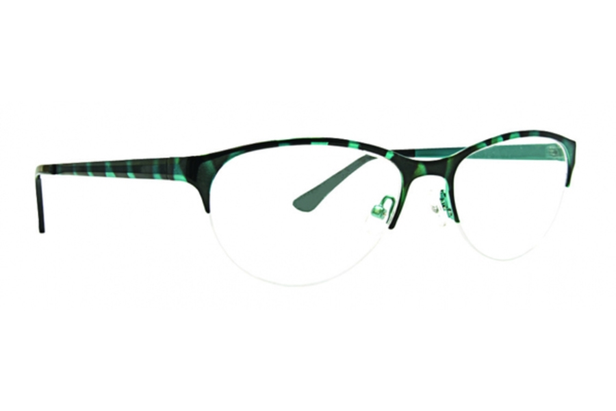 xoxo enchant eyeglasses free shipping go optic